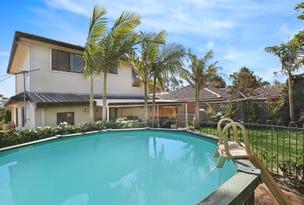 48 Ocean Street, Pagewood, NSW 2035