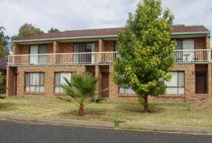 3/12 Illoura Street, Tamworth, NSW 2340