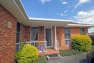 2/12 Samantha Close, Taree, NSW 2430