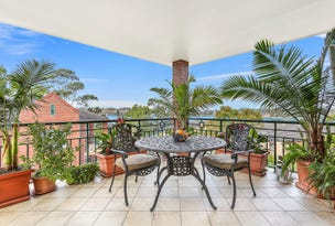 13/247L Burwood Road, Concord, NSW 2137