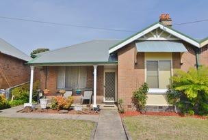 24 Albert Street, Lithgow, NSW 2790