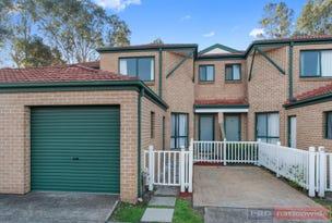 23/169 Horsley Road, Panania, NSW 2213