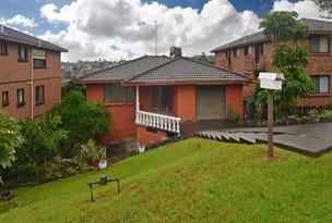 28 Hurry Cres, Warrawong, NSW 2502