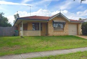 16 Horningsea Park Drive, Horningsea Park, NSW 2171