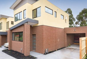 2/4 Olympic Avenue, Springvale South, Vic 3172