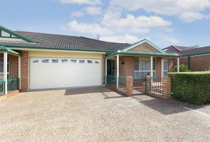 3/155 Scott Street, Shoalhaven Heads, NSW 2535