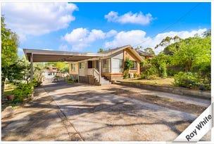 31 William Street, Oaks Estate, ACT 2620