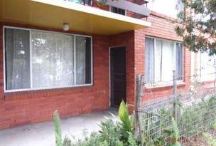 3/263 Blackwall Road, Woy Woy, NSW 2256