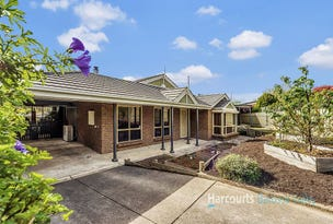 7 Cundy Court, Williamstown, SA 5351