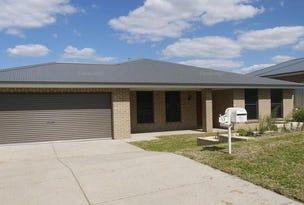 13 Tahara Crescent, Estella, NSW 2650