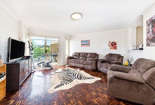 5/54 Chaseling Street, Phillip, ACT 2606