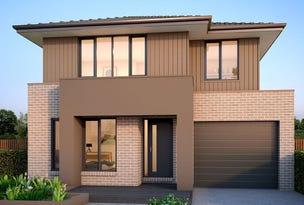 Lot 813 Tannenberg Road, Edmondson Park, NSW 2174