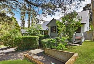 8 Quinns Avenue, Leura, NSW 2780