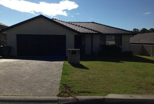 16 Diamond Circuit, Rutherford, NSW 2320