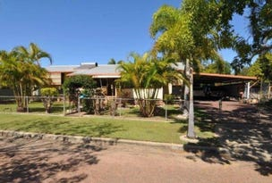 52 MARION STREET, Charters Towers City, Qld 4820