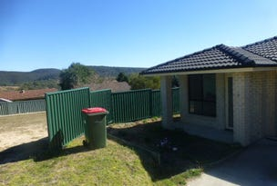 5a Pirena Place, Lithgow, NSW 2790