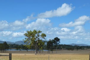 Lot 187 Redhill Road, Bororen, Qld 4678