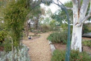 Address On Inspection, Clunes, Vic 3370