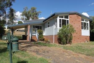 3 Elizabeth Street, Merriwa, NSW 2329