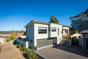 81B Mulloway Cct, Merimbula, NSW 2548