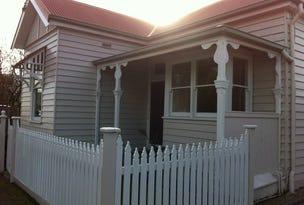 62 Preston Street, Geelong West, Vic 3218