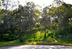 7 Newhaven Close, Balmoral, NSW 2283