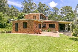 140 South Bank Road, Eungai Rail, NSW 2441