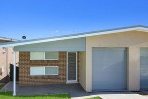 1/162 Shearwater Drive, Lake Heights, NSW 2502