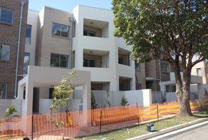 20/14-18 Coleridge Street, Riverwood, NSW 2210