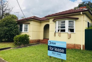 56 Moore Oxley Bypass, Campbelltown, NSW 2560