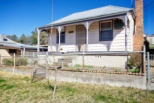 7 Commonwealth Road, Portland, NSW 2847