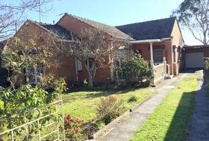 32 Grandview Terrace, Kew, Vic 3101