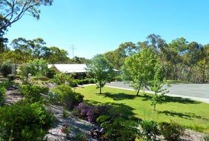 169 Weeroona Drive, Wamboin, NSW 2620
