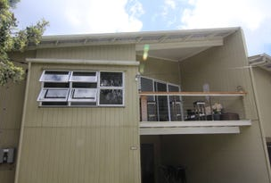 1/21 Galeen Street, Point Lookout, Qld 4183