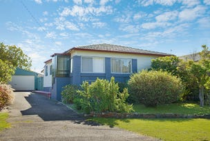 796 Pacific Highway, Marks Point, NSW 2280