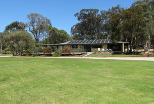11 Chiltern Road, Ingleside, NSW 2101