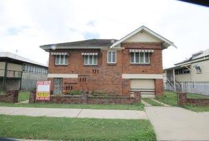 65a GEORGE STREET, Rockhampton City, Qld 4700