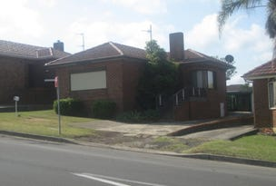 192 Flagstaff Road, Warrawong, NSW 2502