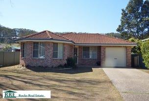 21 Herbert Appleby Circuit, South West Rocks, NSW 2431