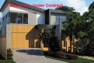 5A & 5B Coogee Court, Barwon Heads, Vic 3227