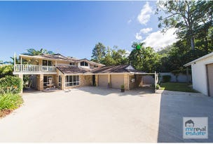 411 Frenchville Road, Frenchville, Qld 4701