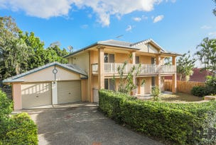 11 Auburn Pl, Forest Lake, Qld 4078