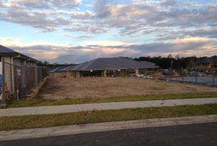 Lot 1011 Cossentine St, Cooranbong, NSW 2265