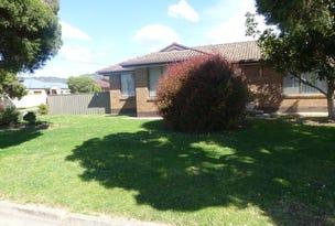 1 Schubert Crescent, Wodonga, Vic 3690