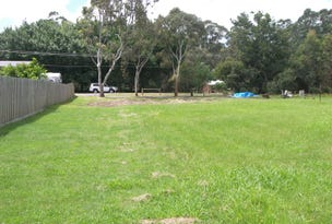 Lot 2 Barkly Street, Buninyong, Vic 3357