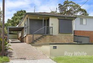 31 Michael Street, Blackalls Park, NSW 2283