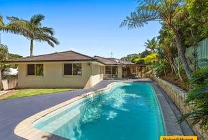 31 Royal Palm Drive, Sawtell, NSW 2452