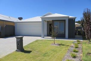 20 Jutland Way, The Vines, WA 6069
