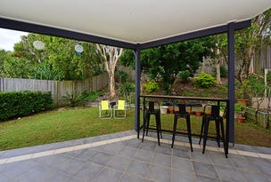 9 The Parkway, Aroona, Qld 4551