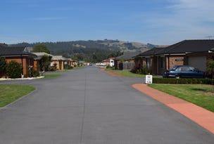 53 Rodier Road, Yarragon, Vic 3823